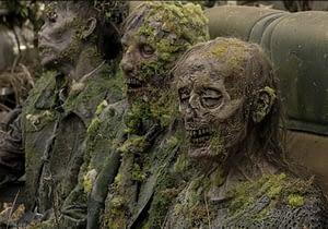Baixar The Walking Dead - Um Novo Universo 1 Temporada